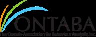 Ontaba logo